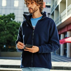 Omnicron II Waterproof Breathable Fleece Thumbnail